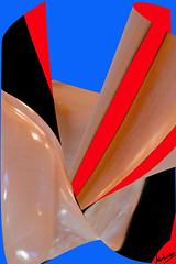 collection design 38 (aventuriero@ymail.com) Tags: art design decoration peinture collection creation peintre dibond aventuriero