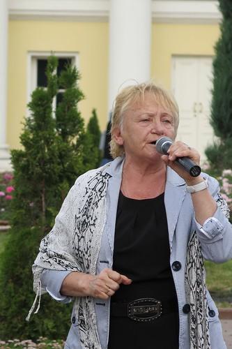 Troitsa_2013 711