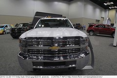 2015-12-28 1111 Indy Auto Show Chevrolet Group (Badger 23 / jezevec) Tags: auto show new cars chevrolet industry make car shopping photo model automobile forsale image indianapolis year review picture indy indiana autoshow automotive voiture chevy coche carro specs  current carshow shoppers newcar automobili automvil automveis manufacturer 2016  dealers    samochd automvel jezevec motorvehicle otomobil   indianapolisconventioncenter  automaker  autombil automana 2010s indyautoshow bifrei awto automobili  bilmrke   giceh 20151228