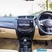 2016-Honda-Amaze-Facelift-3