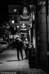 armentanophoto@outlook.com-45.jpg (Armentano.photo portfolio) Tags: madrid españa canon spain europa europe streetphotography streetphoto pubs bares barriodelasletras