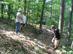 """2006_07_17_EOTB_Lavant_Lookout_022 • <a style=""""font-size:0.8em;"""" href=""""http://www.flickr.com/photos/140761885@N08/25519740892/"""" target=""""_blank"""">View on Flickr</a>"""