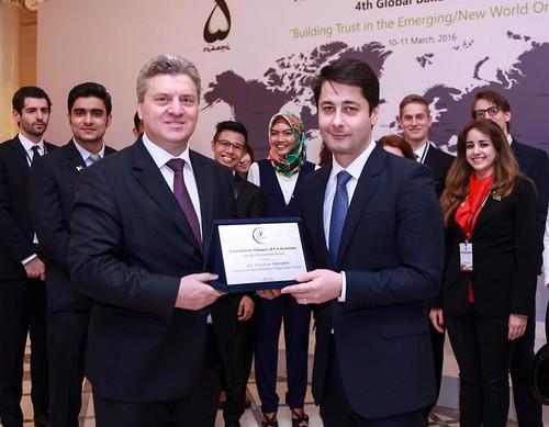 Baku Forum_2016 (14)