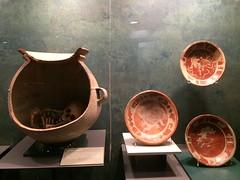 IMG_2912 (mongrelheart) Tags: mexico mexicocity museonacionaldeantropologia 2016