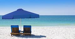 Plaj-Semsiyesi-02 (emsiye Evi) Tags: umbrella beachumbrella gardenumbrella patioumbrella plajemsiyesi bigumbrella umbrellahouse baheemsiyesi otelemsiyesi semsiyeevi