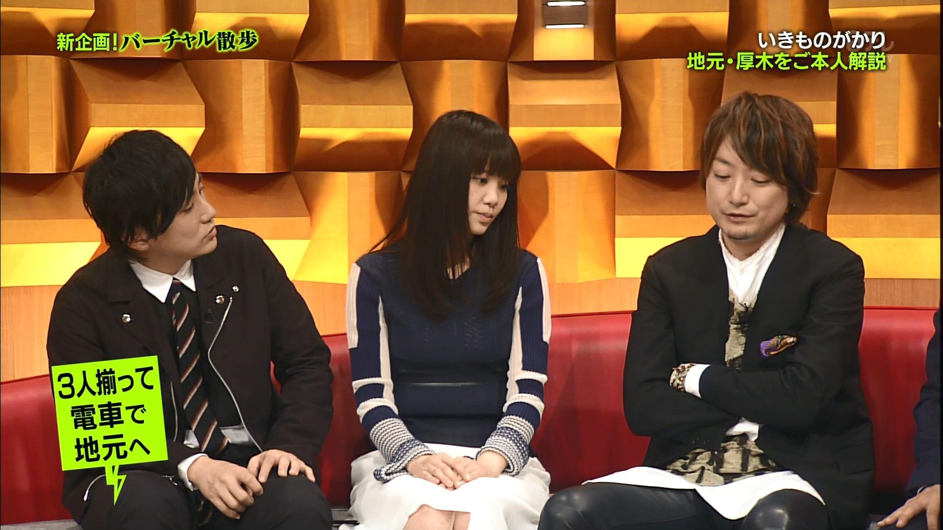 2016.03.11 全場(バズリズム).ts_20160312_025346.556