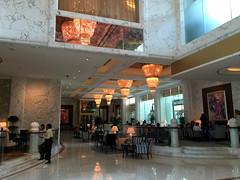 Img507297nx2 (veryamateurish) Tags: singapore shangrilahotel iphone6