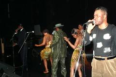 DSCF0047 (photographer695) Tags: 2003 from man london town hall cross bongo july kings kanda 13 drc
