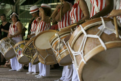 (CSPaiva) Tags: brasil de sopaulo sp msica min religio tambor xango oba tradio sopaulosp il