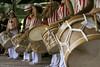 (CSPaiva) Tags: brasil de sãopaulo sp música min religião tambor xango oba tradição sãopaulosp ilú