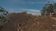 I don't recall (Jackie & Dennis) Tags: kerala ridge munnar rwh ramblersworldwideholidays lakshmihills