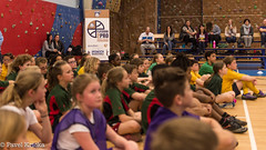 PPC_8827-1 (pavelkricka) Tags: basketball club finals bland schools academy primary ipswich scrutton 201516 ipswichbasketballclub playground2pro