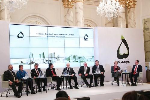 Baku Forum_2016 (19)
