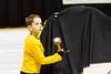 2016-03-19 CGN_Finals 057 (harpedavidszoetermeer) Tags: netherlands percussion nederland finals nl hip flevoland almere 2016 cgn hejhej indoorpercussion harpedavids