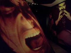 A meia-noite levarei sua alma - Museu da Imagem e do Som - SP (79) (Tjr700) Tags: cinema art brasil movie exposure do joe horror z coffin mis jos exposio marins mojica caixo