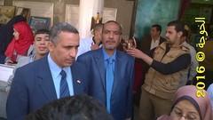 , #Egyteachers ,#_ , #Egyeducation ,  , alkoga , ,,   (alkoga2012) Tags: education egypt teachers      egyteachers  egyeducation     2016 egyteachersegyeducationalkoga
