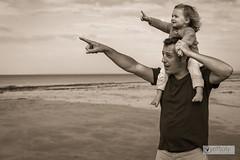 H41C8414 (joly_jeff) Tags: portrait paris canon noiretblanc hdr couleur pontneuf photographe poselongue eosmarkiii photosdeparis droitsrservs caisseamricaine jeanfranoisjoly jeffjoly equipeinteractivecom