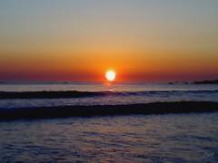 Capr0008 (FOCOMUROS) Tags: mar atardeceres foco caprichos