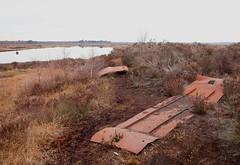 2016_03_0477 (petermit2) Tags: memorial yorkshire peat wellington hatfield bomber bog doncaster southyorkshire nnr naturalengland humberheadpeatlands lindholme hatfieldmoors humberhead w5557 305squadron