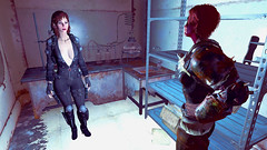 600 (Beth Amphetamines) Tags: cambridge wallpaper outfit screenshot vampire colleen labs friendly 2pac brunette cybernetic polymer raider courser fallout4
