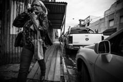 celular 1 (juanreb) Tags: street concordia entrerios