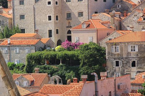 Dubrovnik-30