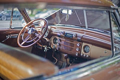 DSC_7336 - (cabrinirj) Tags: cars buick montana convertible classical coupe roadmaster 4thgeneration
