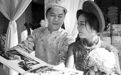 _MG_9513 (Nam Trnh) Tags: lighting wedding photography vietnam pre flare saigon journalism prewedding