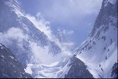 K2_0628428 (ianfromreading) Tags: pakistan concordia k2 karakoram