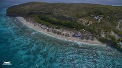 DJI_0018 (michaelocana.com) Tags: philippines aerial cebu aerials drone wowphilippines dji ekimo michaelocana djiphantom djiinspireone djiinspire1 djiinspire djiphantom3 djiphantom3pro quadcoptoer