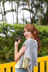 IMG_7945- (monkeyvista) Tags: show girls portrait cute sexy beautiful beauty canon asian photo women asia pretty shoot asians gorgeous models adorable images cutie full frame kawaii oriental   sg glamor  6d     gilrs   flh
