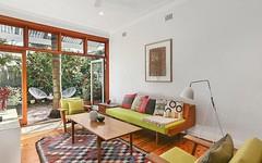 29 Burnie Street, Clovelly NSW