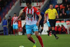 CD LUGO - GIRONA FC (41)