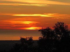 Just another sunset (padraic_koen) Tags: sunset adelaide southaustralia