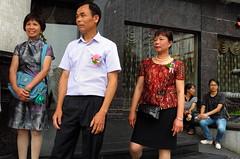 L9811787 (hanson chou) Tags: nanning guangxi liuzhou