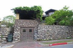 Charles Greene House (southofbloor) Tags: california house architecture cottage cobblestone pasadena bungalow artsandcrafts greeneandgreene clinker charlesgreene greenegreene brick clinker