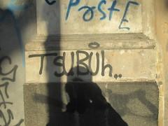 tsu buh (streetzisill) Tags: tag buh crew tsu