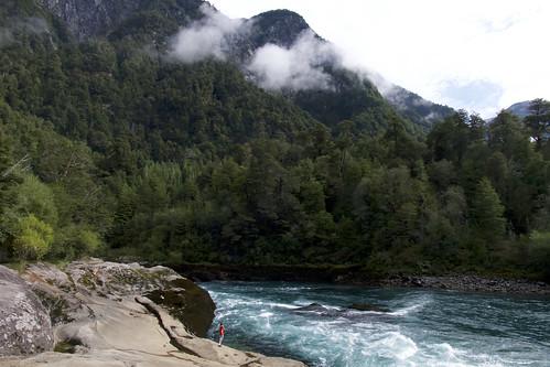 chile-patagonia-carretera-austral - 64