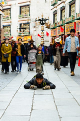 20160329-_DSC1763 (TimothyTiu) Tags: tibet lhasa