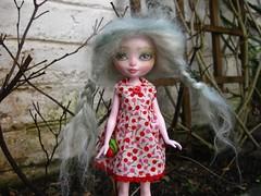 EAH pixie makeover (MissLAndMrH) Tags: pixie eah harelow