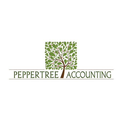 PeppertreeAccounting