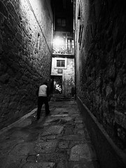068.2016 (Francisco (PortoPortugal)) Tags: portugal night porto noite ribeira franciscooliveira portografiaassociaofotogrficadoporto 0682016 20160308fpbo25932