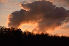 solnedgang-4561 (Trine Nessler Wichmann) Tags: solnedgang skrelia