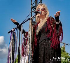 Mirage - Visions of Fleetwood Mac (salgomezphotography) Tags: mac mirage tribute fleetwood michelletyler