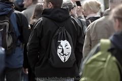 DSC_2823 (Sören Kohlhuber) Tags: berlin chemtrail verschwörung reichsbürger