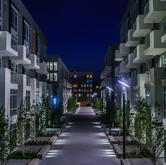 gentrification at it's newest (pbo31) Tags: sanfrancisco california new panorama color loft night dark evening nikon apartment infinity balcony large courtyard panoramic bayarea april gentrification stitched lowerhaight 2016 boury pbo31 marketrate d810