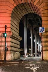 _MG_7092.jpg (arthemus2) Tags: street city nightphotography paris architecture night town streetphotography streetphoto capitale cinma architexture parisbynight divertissement parisjetaime parisstory