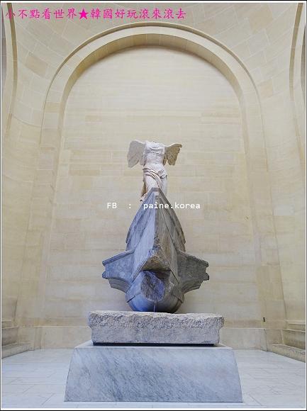 巴黎羅浮宮 (32).JPG