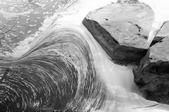 _DSC7403 (EricaJacobson) Tags: waterfall michigan okundekun nikond90