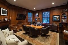 Дом Марка Энтони на Лонг-Айленде